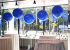 Advertising Helium Party Balloons , All Festivals Helium Filled Balloons